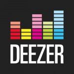 Deezer-logo
