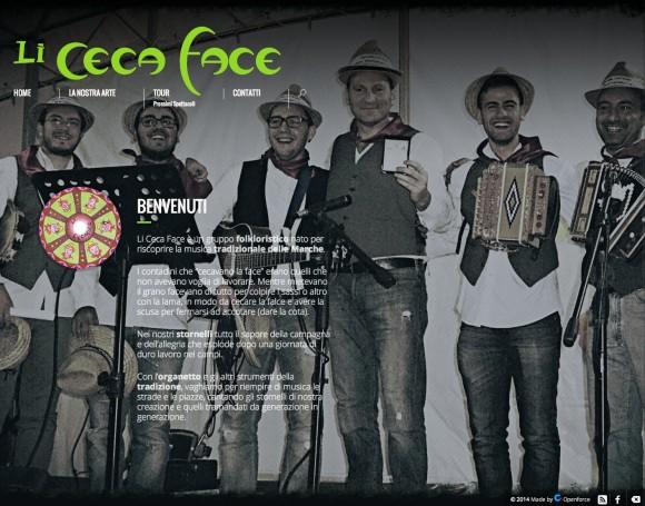 sito_licecaface