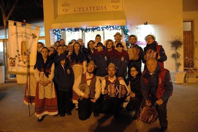 2013-12-24 PEDASO (17)